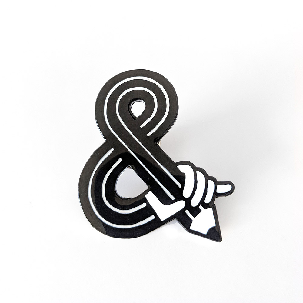 pins_product_shots_single_black.jpg