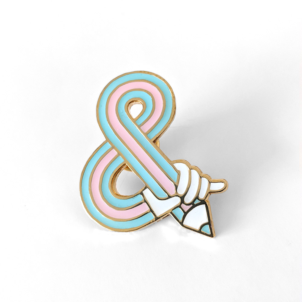pins_product_shots_single_candy.jpg
