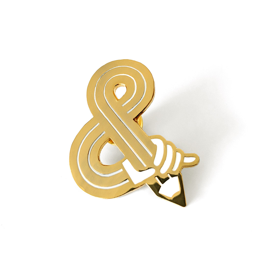 pins_product_shots_single_gold.jpg