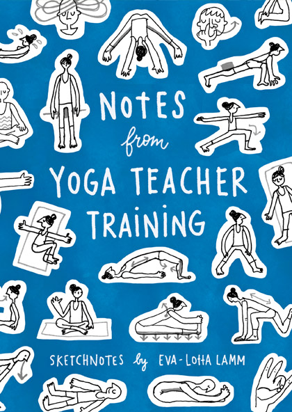 notesFrom_yogaTTC_cover_digital_170428+copy.jpg
