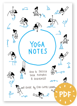 yoganotes_cover_pdf_withSticker_small.jpg