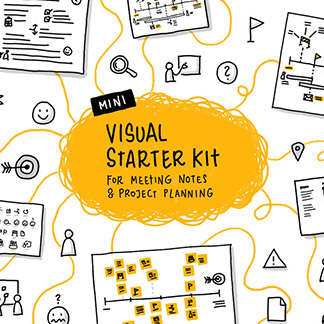 visStartKit_blog_sidebar.jpg
