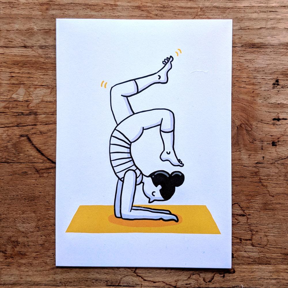 postcard_skorpion.jpg