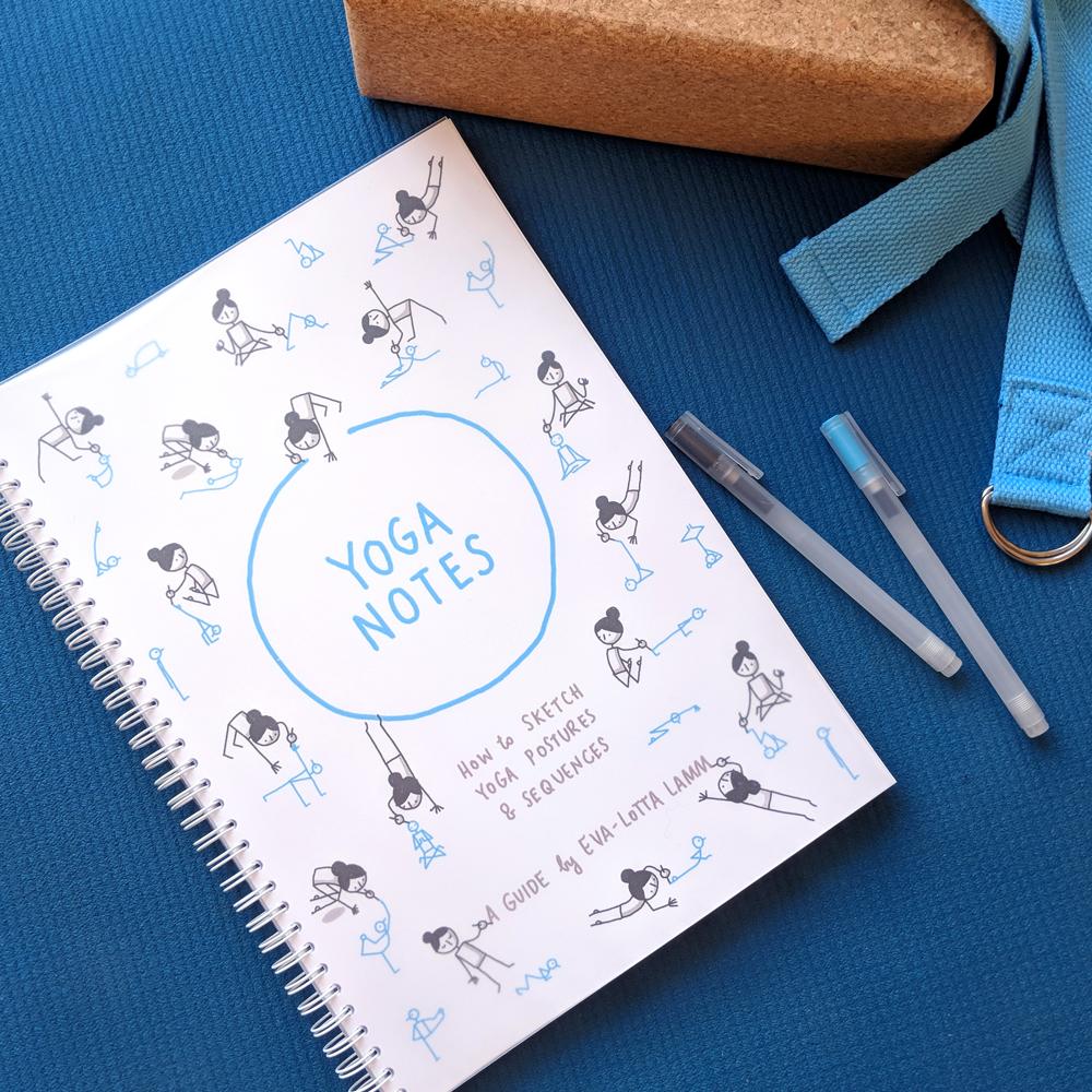 yoganotes_productShots_02_title.jpg