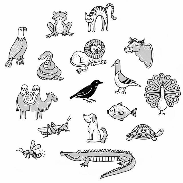 bonus_animals.jpg