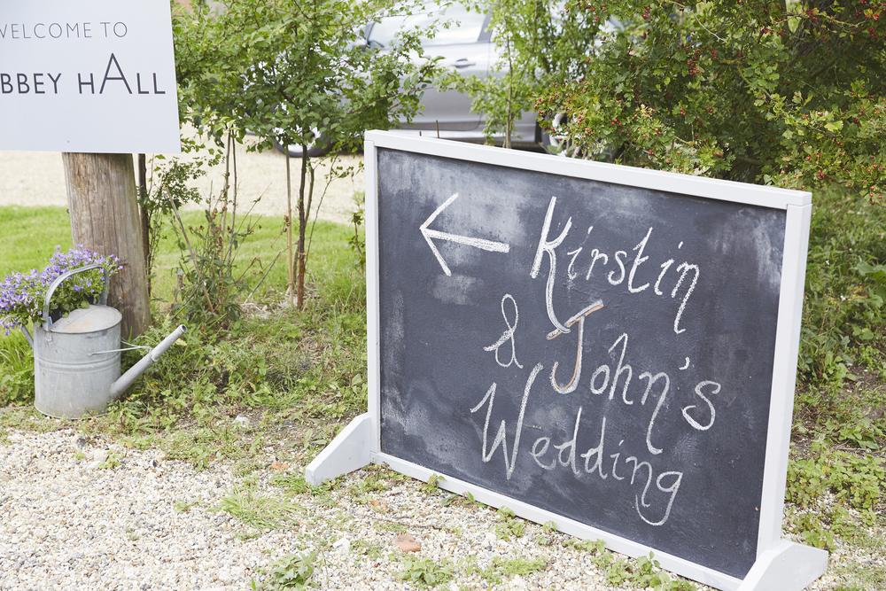 Barn Wedding | Abbey Hall Suffolk | Sara Lynd | Alternative Documentary Wedding Photographer London