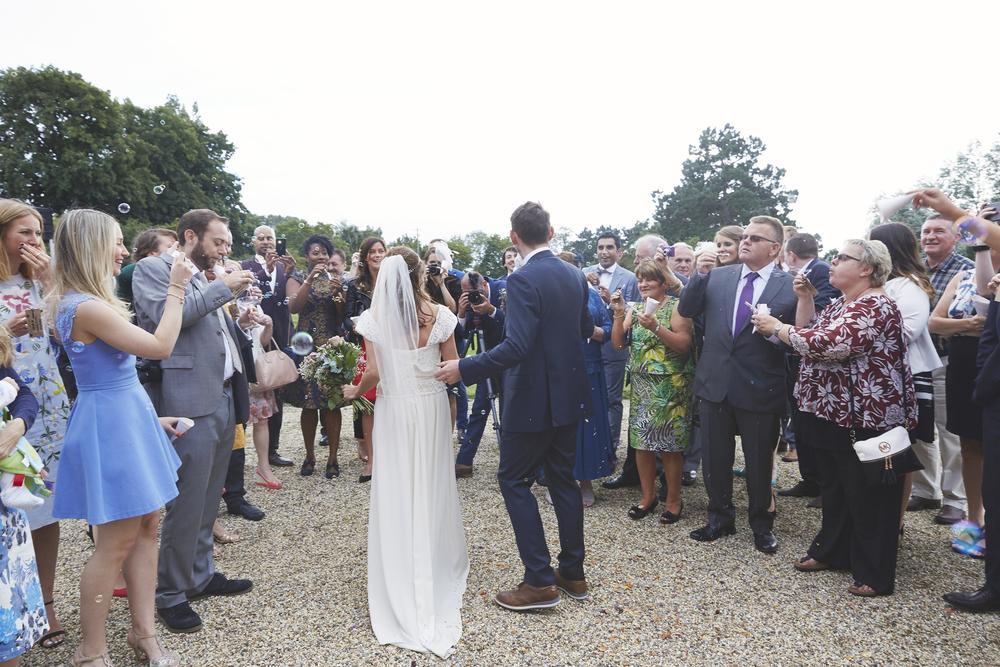 Barn Wedding | Abbey Hall Suffolk | Sara Lynd | Alternative Documentary Wedding Photographer LondonBarn Wedding | Abbey Hall Suffolk | Sara Lynd | Alternative Documentary Wedding Photographer London