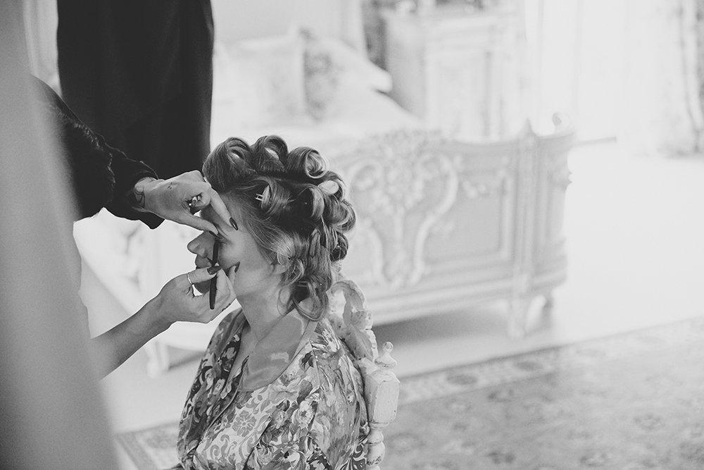 Upwaltham Barns Wedding Photography   Sara Lynd   Alternative, Documentary, Natural Wedding Photographer