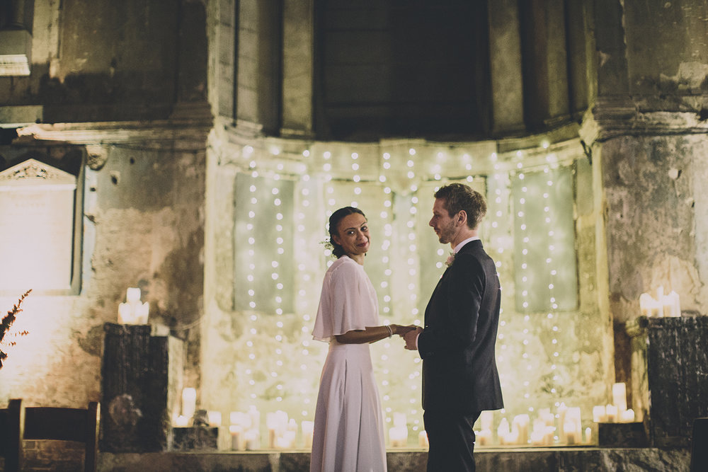 Asylum-wedding.jpg