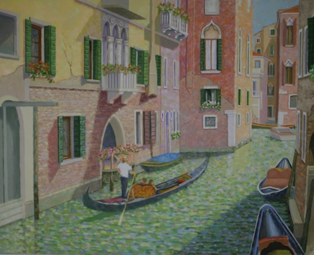 Venice painting underway.jpg