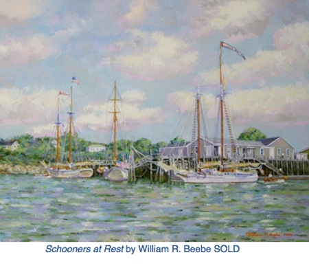 Schooners at Rest.jpg