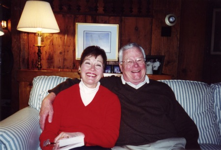 mom and mark_0001.jpg