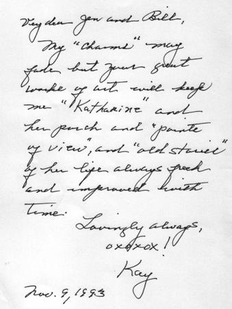 Kay's letter.jpg