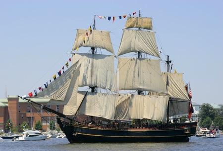 HMS Bounty.jpg