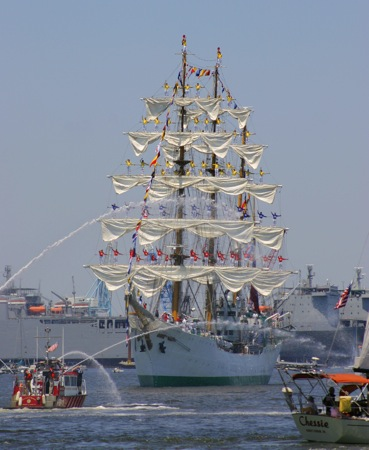 Bow Tall Ship.jpg