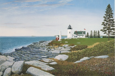 Pemaquid Point Light.jpg