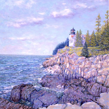 Bass Harbor Light.jpg