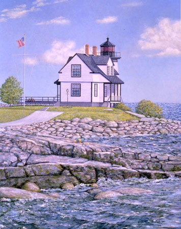 Prospect Harbor Light.jpg