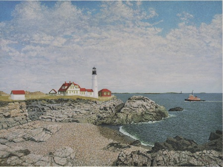 Portand Head Light.jpg
