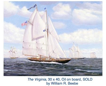 The Virginia.jpg