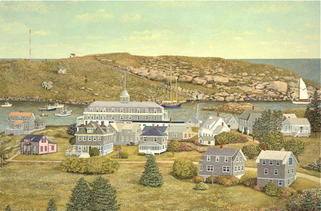 Copy of MonheganHarbor.jpg