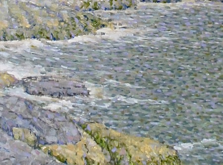 Monhegan Headlands water close-up.jpg