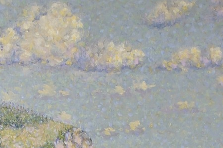 Monhegan Headlands sky close-up.jpg