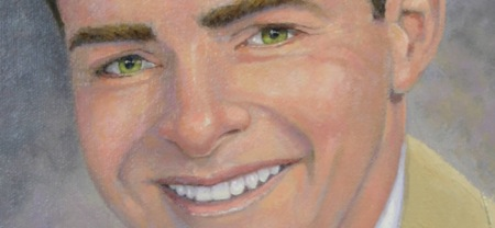 close up of Bruce.jpg