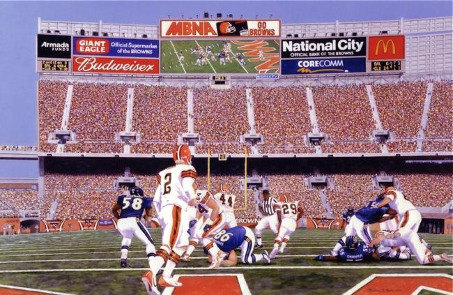 Football painting.jpg