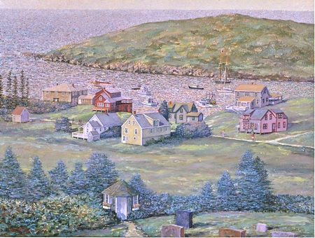 Copy of OnMonheganIsland.jpg