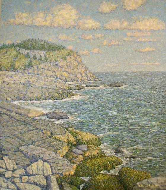 Monhegan Headlands.jpg