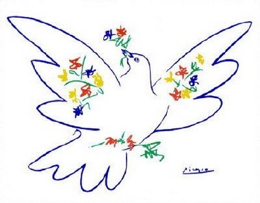 image-9-peace-dove-with-flowers1.jpg