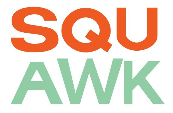 squawk productions