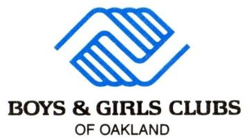 Boys & Girls Clubs of Oakland