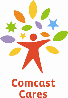 comcast-cares.jpg