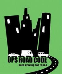 UPS Road Code.jpg