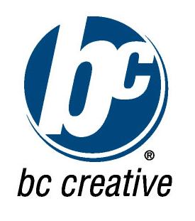 BC Creative.png