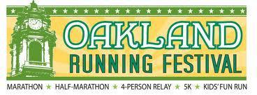 Oakland running festival.jpg