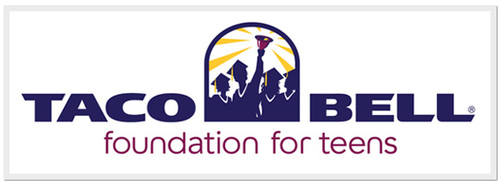 taco-bell-foundation-102711.jpg