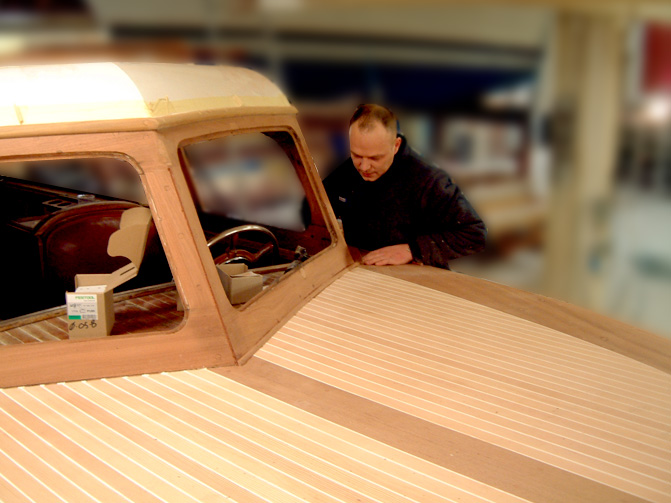 trebåt2.jpg