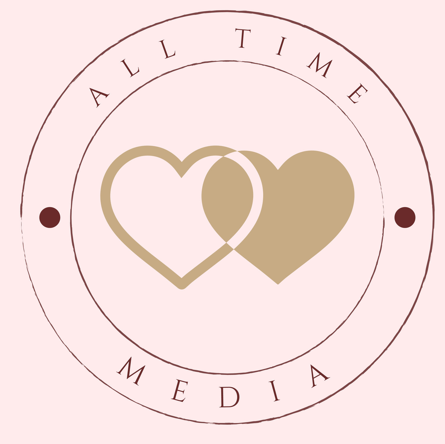 All Time Media | Wedding Cinematography