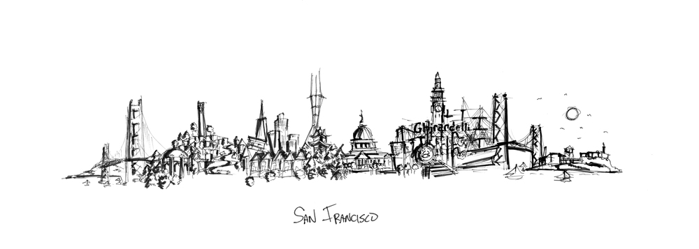 San Francisco Sketch.jpg