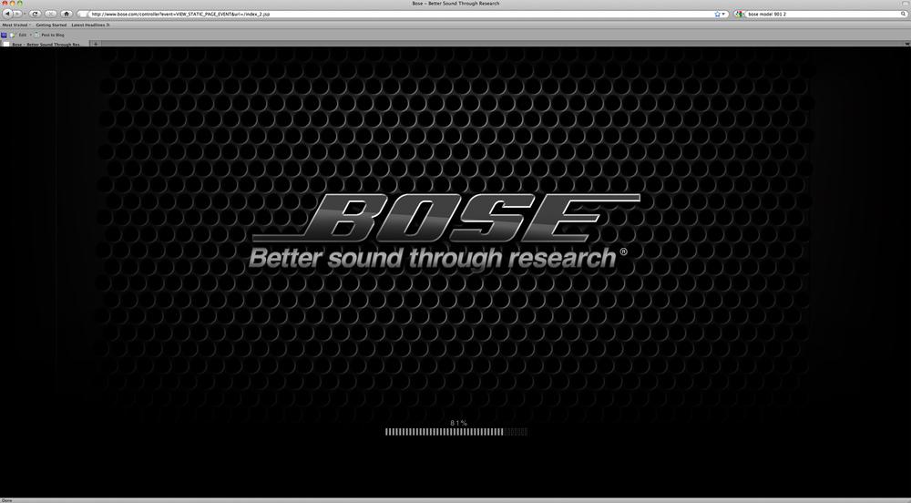 use bose website.jpg