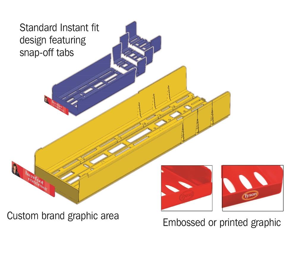 merchandising tray.jpg