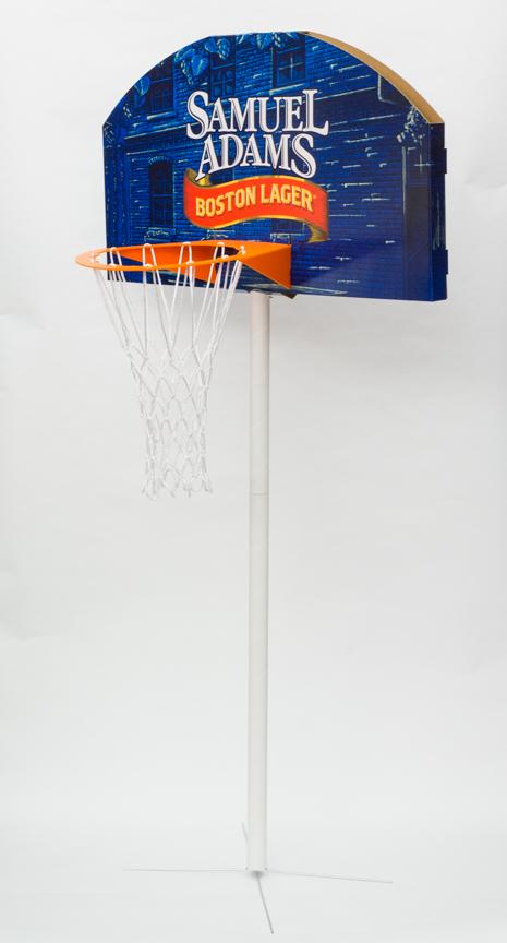 Basketball_Pole_Topper_02.jpg