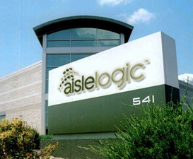 aislelogic_building.jpg