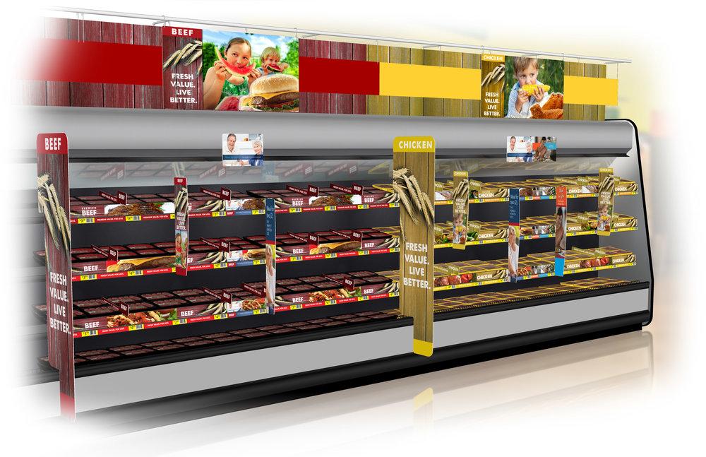 Tyson_Walmart-Fresh-Meat.jpg