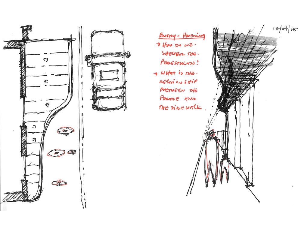 NorthSydney_CanopyDetails2-Study.jpg