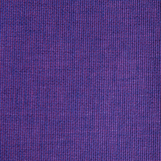 Purple (with Magenta)