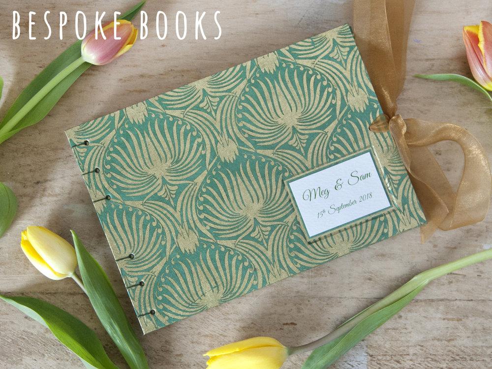 Bespoke Books.jpg